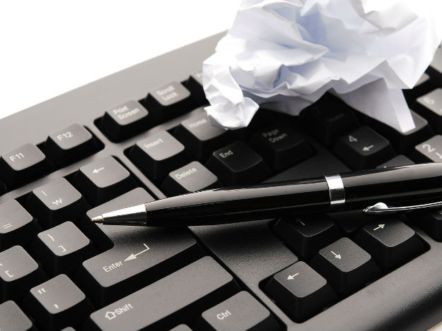 teclado_falha