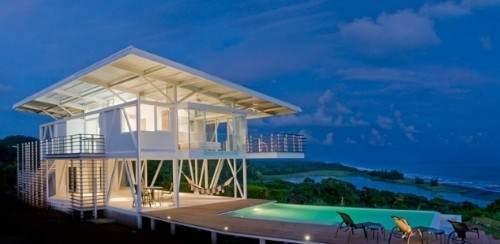 Projeto-de-casa-vista-para-o-mar1 (1)