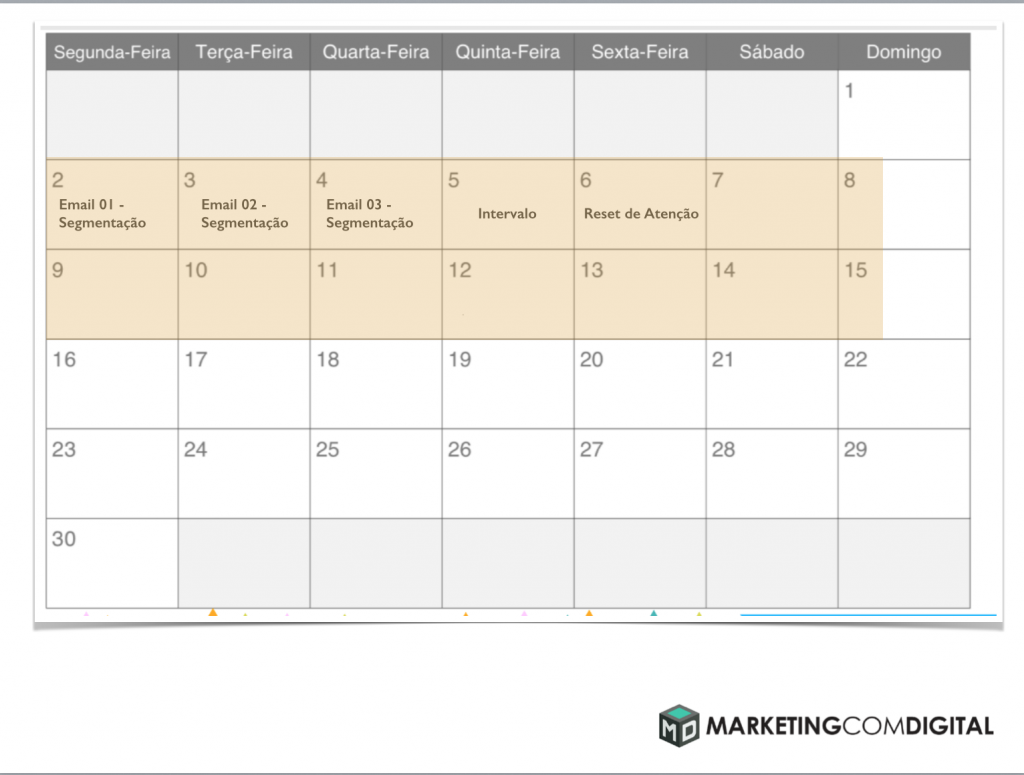 calendario-email-marketing-engajamento