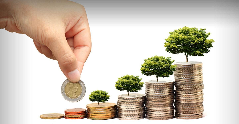 mercado-financeiro-pouco-dinheiro