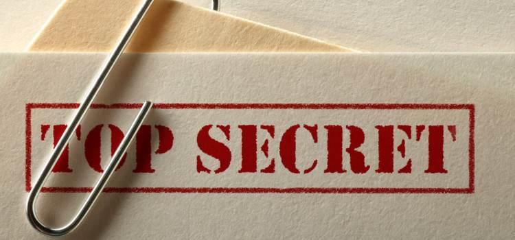o-grande-segredo-do-email-marketing