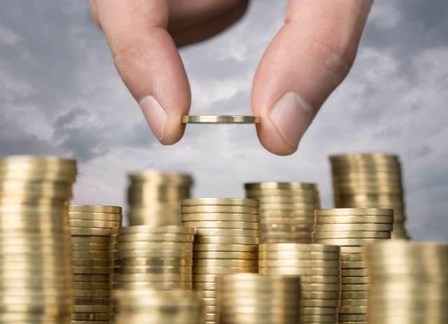 Como-aumentar-o-lucro-e-o-consumo-dos-clientes-no-restaurante