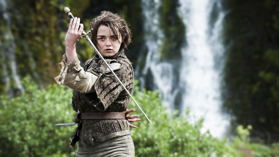 arya-stark-weapon