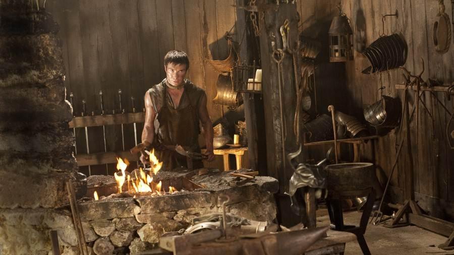 blacksmith-got