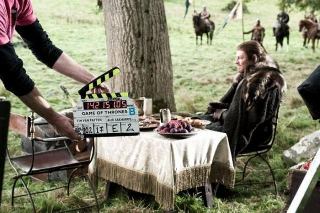 game_of_thrones_05