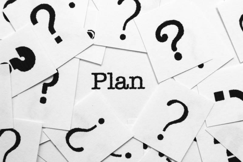 Plano de Negócios para Marketing Digital