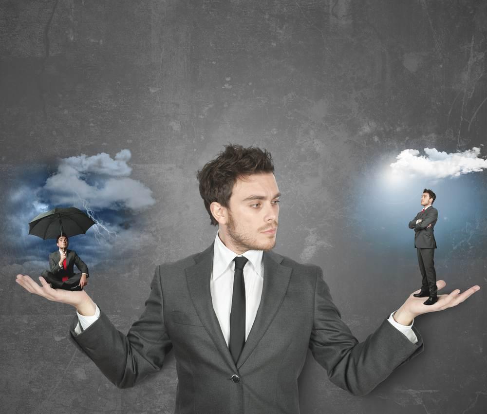inteligência-emocional-para-garantir-uma-carreira-de-sucesso