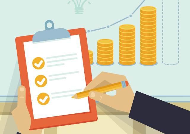O que é LPC e sua importância para os seus negócios.