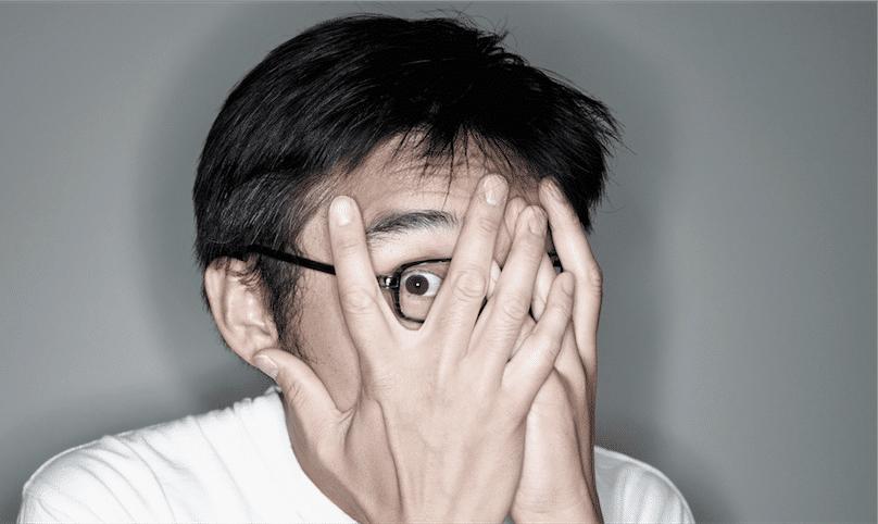 Como Perder o Medo de Fechar um Contrato de Consultoria