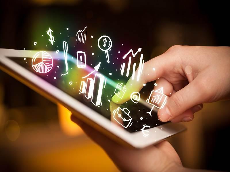 Como Montar Sua Agência de Marketing Digital: Do Home Office ao Seu Primeiro Escritório e Equipe