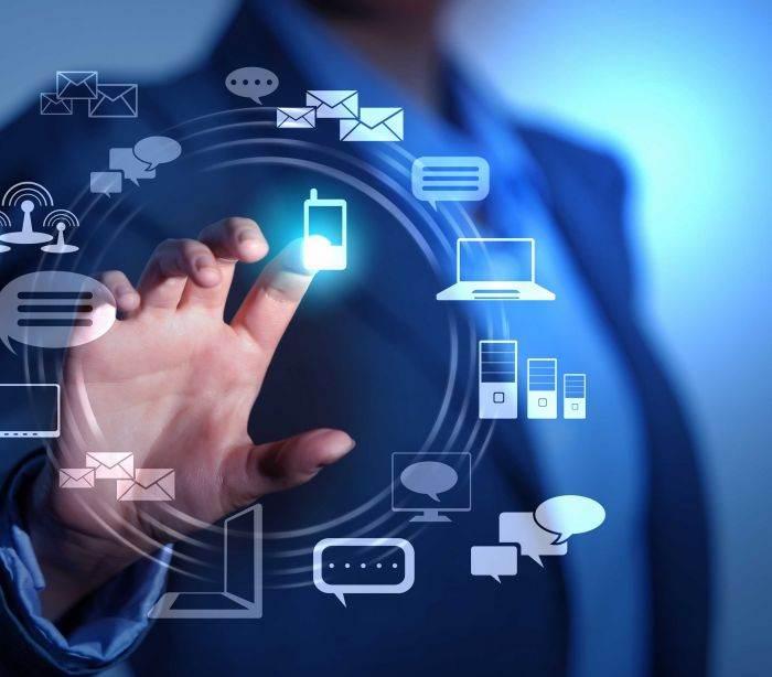 Consultoria em Marketing Digital: Qual o Melhor Escopo Para Oferecer aos Seus Cliente?