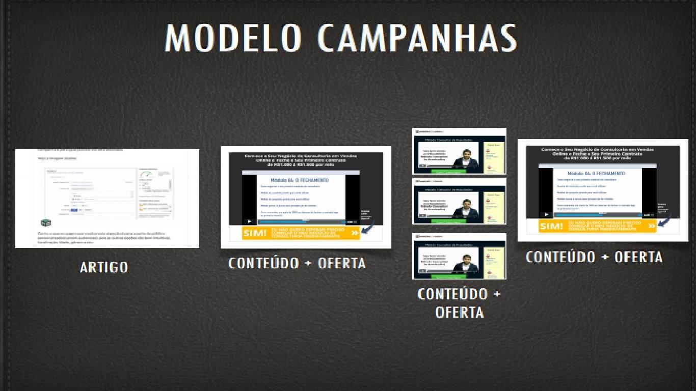 campanha 3