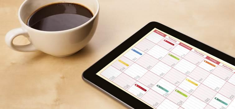 como-organizar-uma-agenda-de-trabalho1