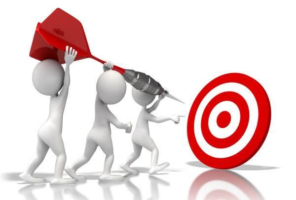 conversão-em-vendas-na-internet (1)