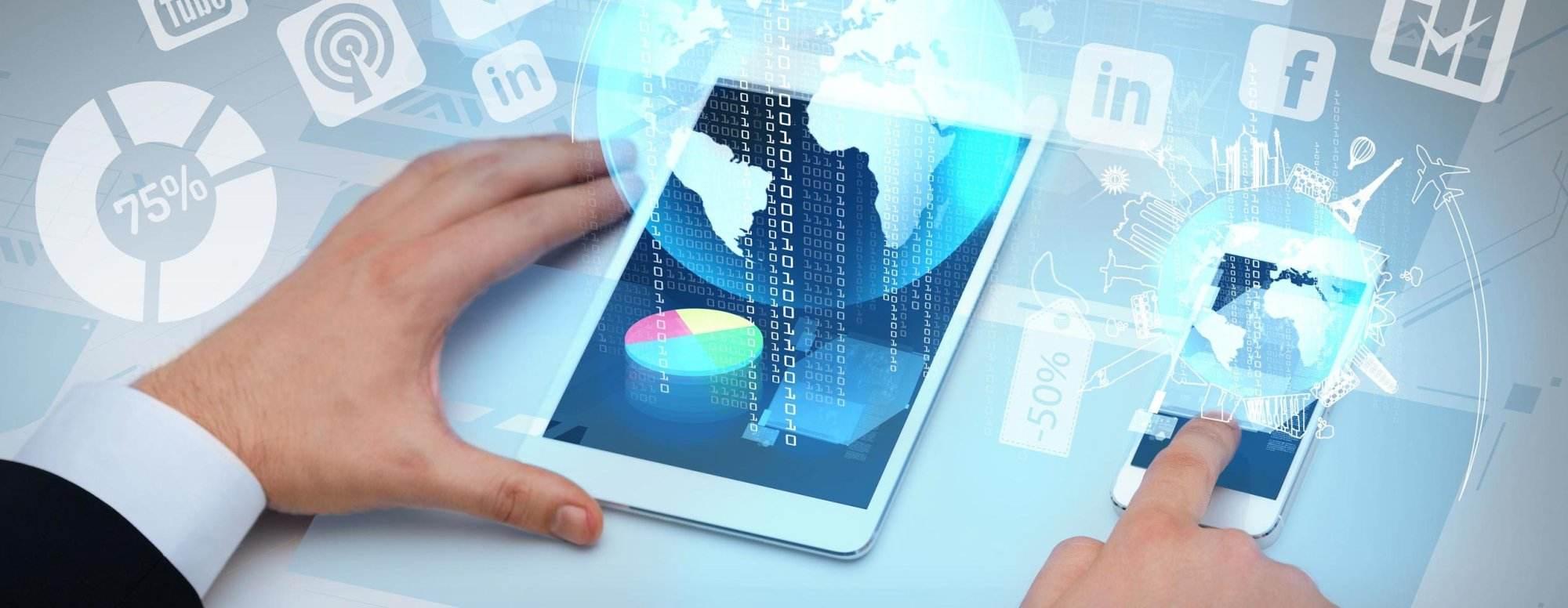 Como Se Tornar um CopyWriter Profissional: Consultoria em Marketing Digital e Vendas Online Parte II