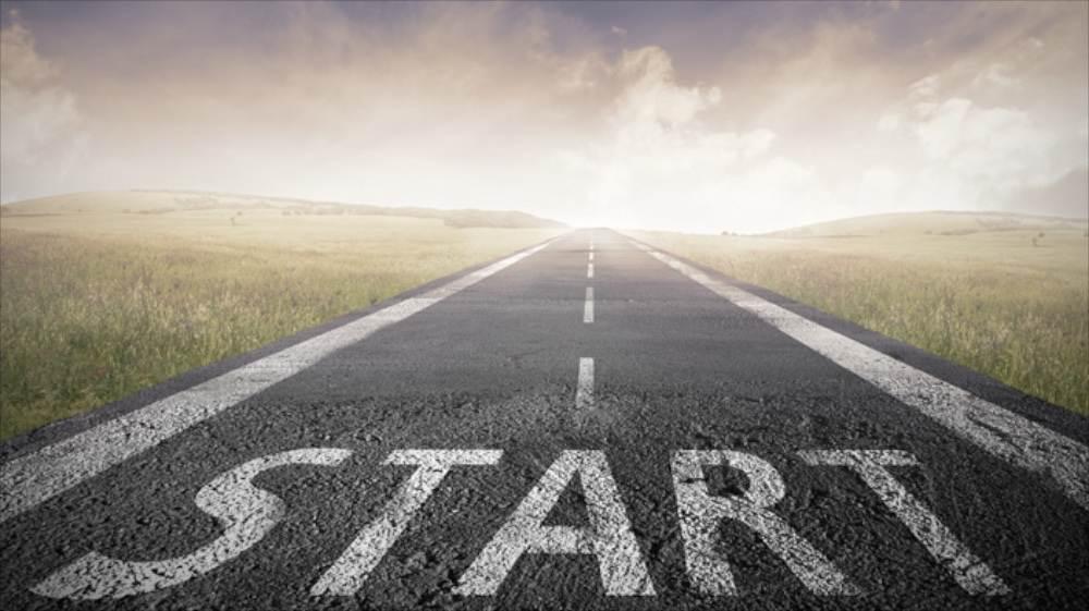 3 Etapas Para Você Começar o Seu Negócio de Consultoria em Vendas Online