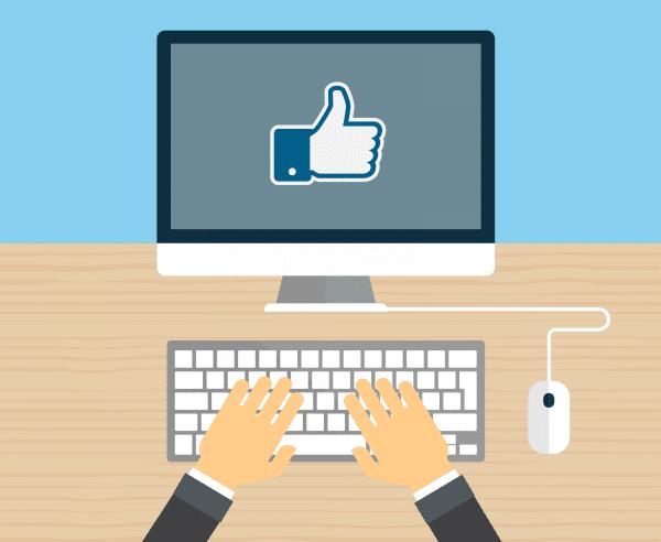 Como Planejar Seus Anúncios no Facebook Ads