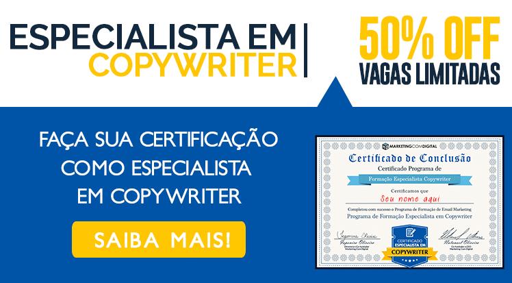 copy-50-2