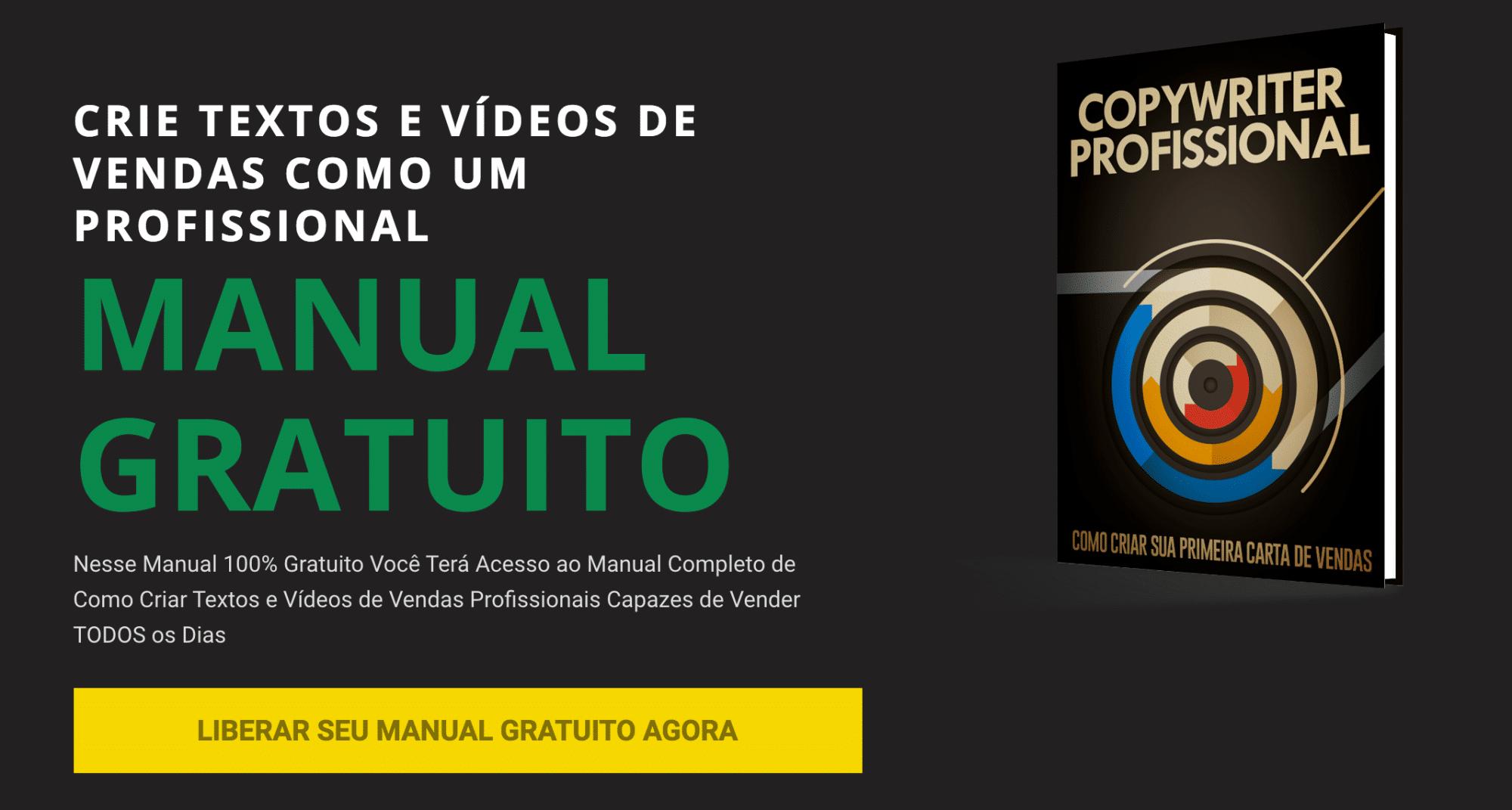 convite-ebook-copywrite