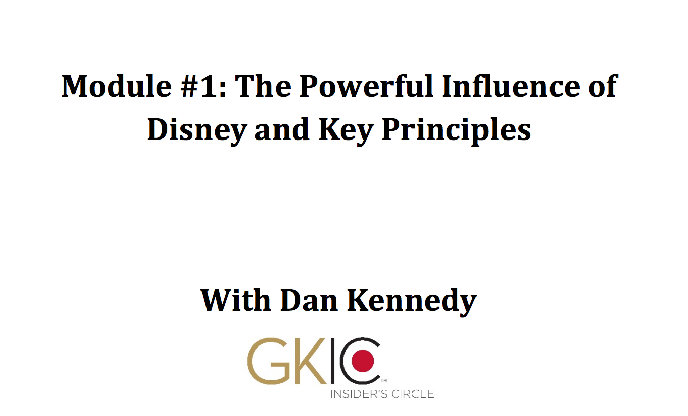 dan-kennedy-disney