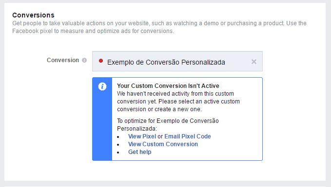 exemplo-de-conversao-personalizada-2