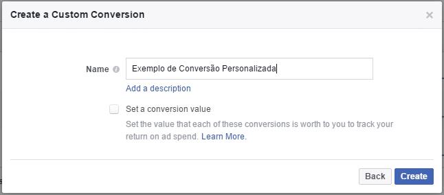 exemplo-de-conversao-personalizada