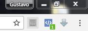 exemplo-plugin-navegador