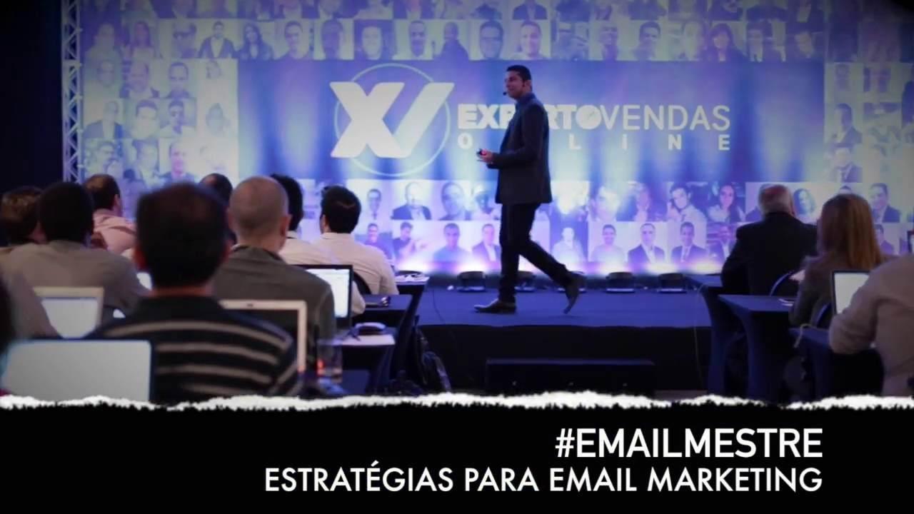 4 Maneiras Para Ter Resultados Maiores e Melhores Com Email Marketing