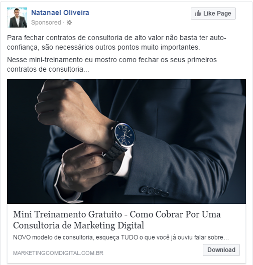 gancho-ter-marketing-com-digital