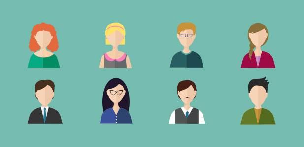 perfil-de-cliente-marketing-com-digital