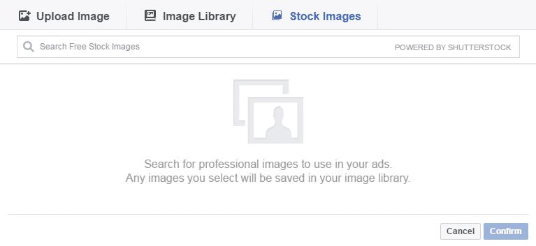 stock-imagens-marketing-com-digital