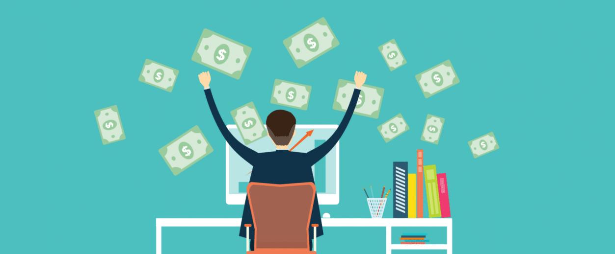 Como Montar uma Campanha de Vendas Online Para Qualquer Empresa