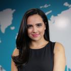 Iaponira Oliveira