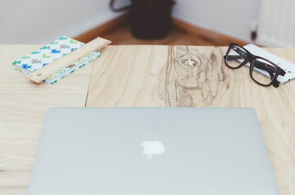 Como Usar o Facebook Ads de Maneira Inteligente e Ter Resultados Nos Primeiros 30 Dias