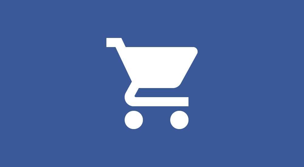 Facebook Para Empresas: Como Gerar Vendas Com o Facebook Ads