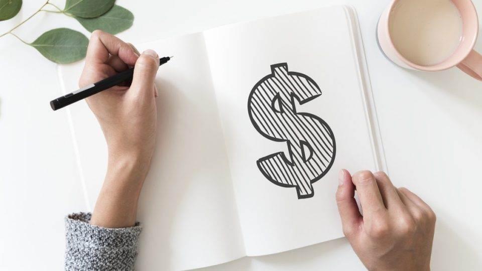 A maneira completamente simples e inteligente de fazer o seu negócio obter mais dinheiro gastando menos
