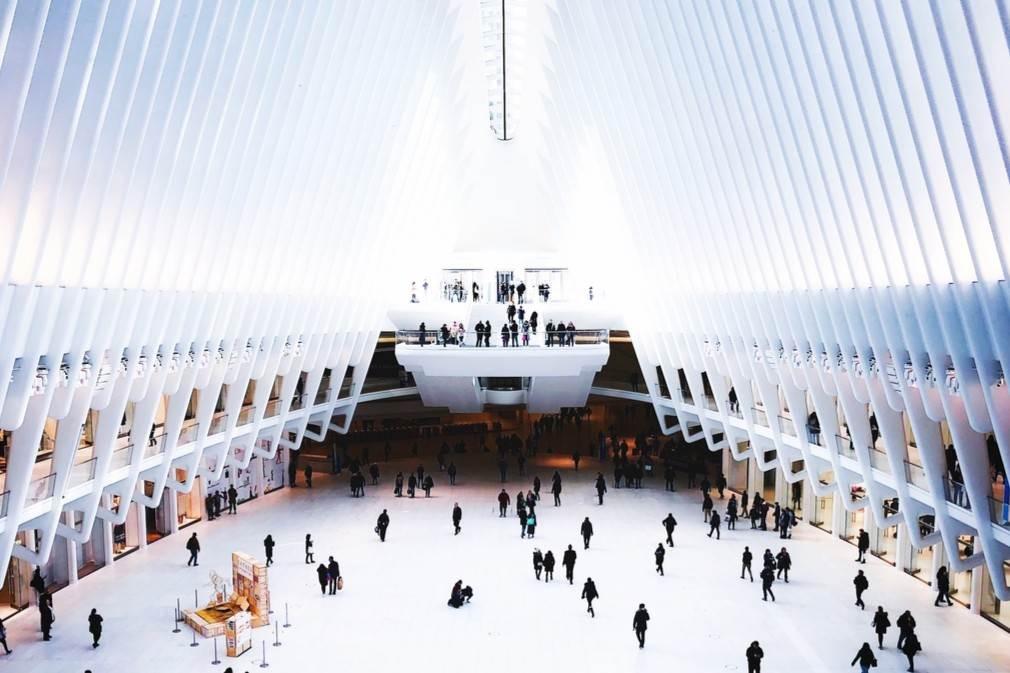 PREVISÕES PARA 2019: Como Encontrar Oportunidades de Negócios