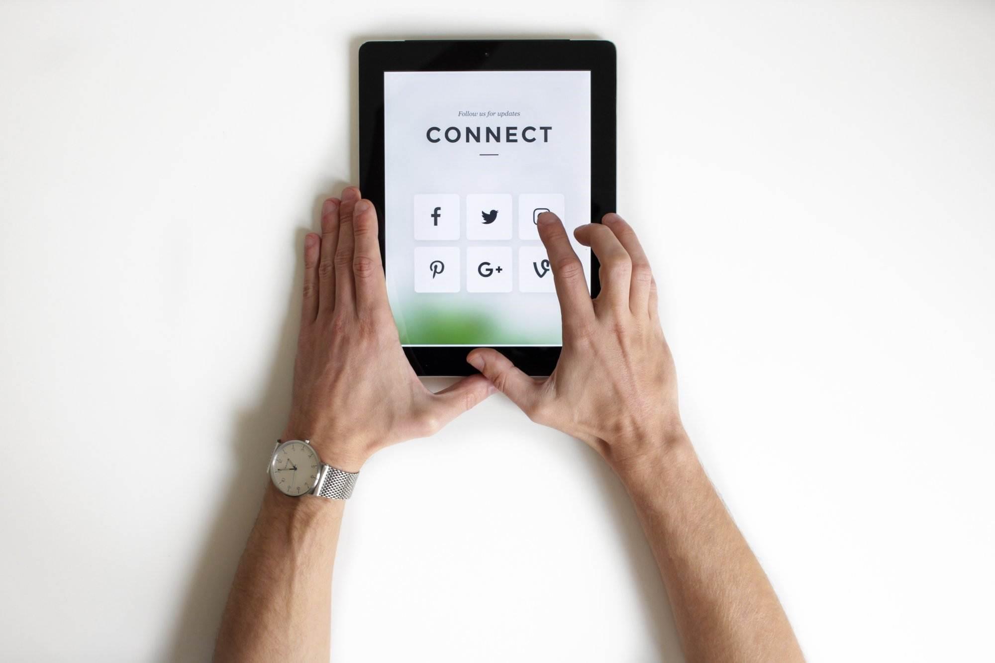 Feed Domination: A Próxima Mina de Ouro do Marketing Digital