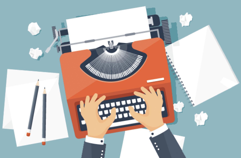 CopyWriting para Vender Todos os Dias: Os 3 Ingredientes Secretos
